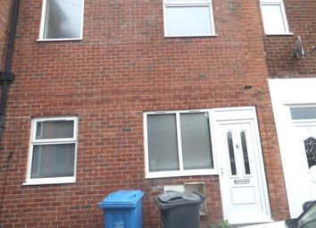 Thumbnail 2 bed flat to rent in Mylford House, Liverpool Road