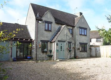 4 bed detached house for sale in Hill Hayes Lane, Hullavington SN14