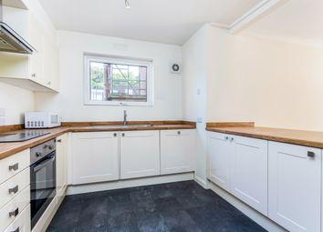Thumbnail 3 bedroom flat to rent in High Point, Weybridge