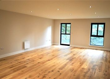 Thumbnail 2 bed flat to rent in Plot 39 Horsforth Mill, Low Lane, Horsforth, Leeds