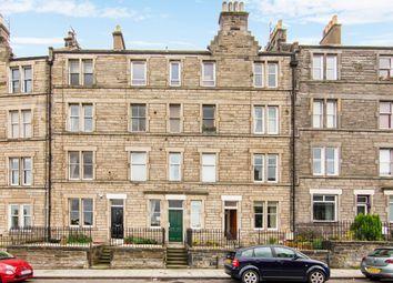 Meadowbank Terrace, Meadowbank, Edinburgh EH8