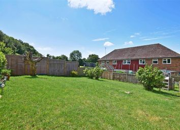 Thumbnail 2 bed flat for sale in Old Forge Lane, Uckfield, East Sussex