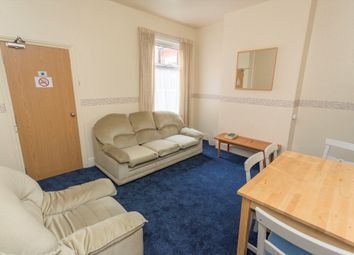 Thumbnail 4 bed end terrace house to rent in Westwood Road, Earlsdon, Coventry