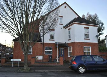 Thumbnail 3 bedroom detached house to rent in Holbrook Road, Knighton