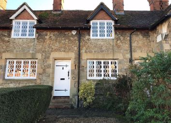 2 bed property for sale in High Street, Chipstead, Sevenoaks TN13