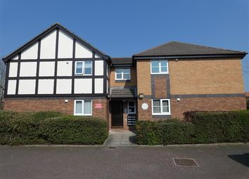 1 bed flat to rent in Greenfinch Court, Blackpool FY3