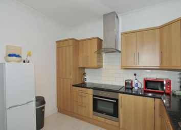 Thumbnail 1 bed flat to rent in The Mall, Southgate, London