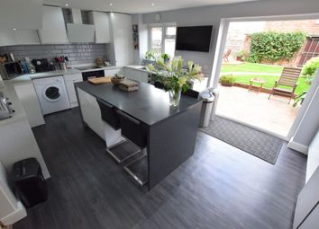 4 bed semi-detached house for sale in Sakins Croft, Harlow CM18