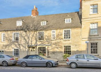 Thumbnail 7 bed property for sale in Oxford Street, Woodstock