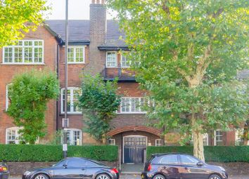 Thumbnail 3 bed property for sale in The Gables, Fortis Green