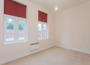 Thumbnail 1 bed flat for sale in Queens Hotel Apartments, Front Street, Pontefract