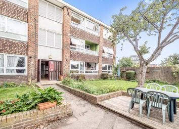 Thumbnail 2 bed flat for sale in Henrys Walk, Ilford