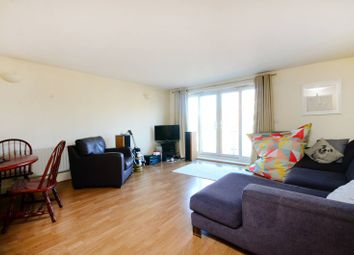 Thumbnail 2 bed flat to rent in Worple Road, Wimbledon