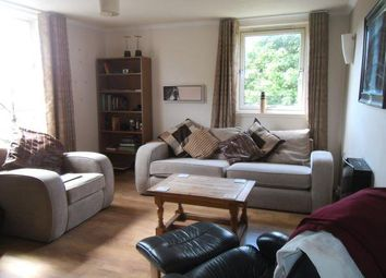 Thumbnail 2 bed flat to rent in Bedford Road, Old Aberdeen