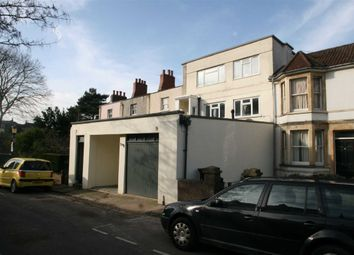 Thumbnail 2 bed flat for sale in Westfield Place, Clifton, Bristol