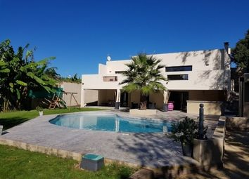 Thumbnail 4 bed villa for sale in Beziers, Herault, 34500, France