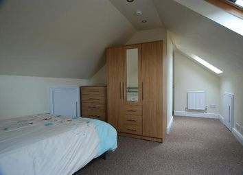 Thumbnail 6 bed shared accommodation to rent in Swanston Path, Watford