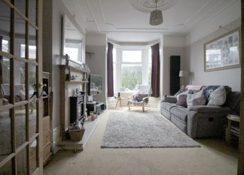 Milton Road, Southsea PO4. 3 bed terraced house for sale