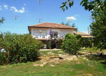 Thumbnail 3 bed property for sale in Vodoley, Municipality Veliko Turnovo, District Veliko Tarnovo