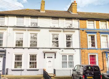 4 bed town house for sale in London Road, Maidstone ME16
