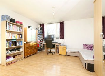 Thumbnail 1 bedroom flat for sale in Sutterton Street, Holloway, London