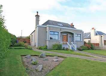 Thumbnail 3 bed detached house for sale in Kidwelly, 5 Reidhaven Place, Cullen