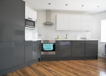 Thumbnail 1 bed flat to rent in Orchard Centre, Olympus Park, Quedgeley