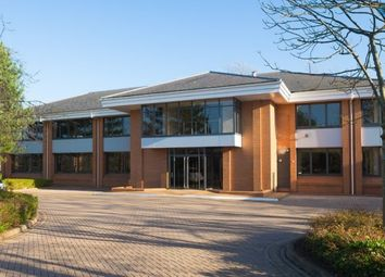 Thumbnail Office for sale in 5 Lime Kiln Close, Stoke Gifford, Bristol