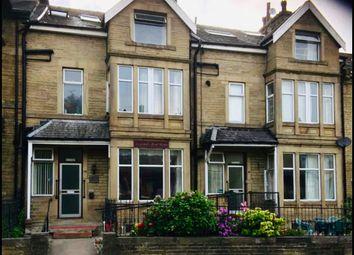 Thumbnail Room to rent in Leylands Lane, Bradford