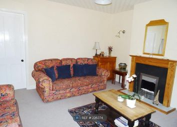 Thumbnail 3 bed terraced house to rent in Appleyards Lane, Chester