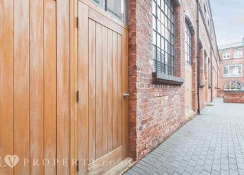 Thumbnail 2 bed terraced house to rent in Mint Drive, Hockley, Birmingham