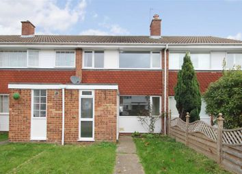 Thumbnail 3 bed property to rent in Wordsworth Road, Hampton