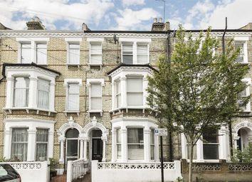 Thumbnail 4 bed property for sale in Kenwyn Road, London