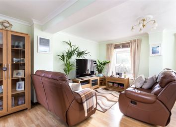 2 bed maisonette for sale in Founders Gardens, London SE19