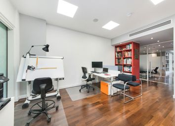 Thumbnail Office for sale in Juniper Drive, London