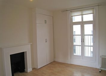 Thumbnail 1 bed detached house to rent in Sillwood Street, Brighton