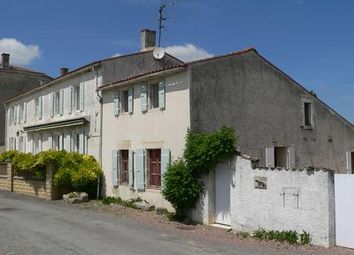 Thumbnail 11 bed property for sale in St-Jean-De-Liversay, Charente-Maritime, France