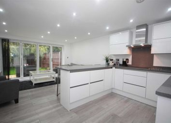 Thumbnail 2 bed detached house for sale in Boxted Road, Hemel Hempstead