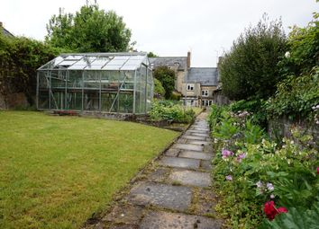 Thumbnail 3 bed cottage for sale in Church Street, Shipton-Under-Wychwood, Chipping Norton