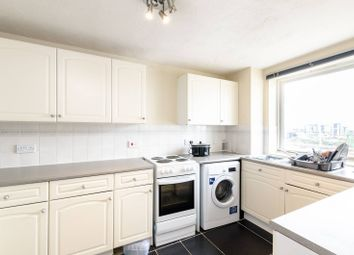 Thumbnail 3 bed maisonette for sale in Fishguard Way, Gallions Reach