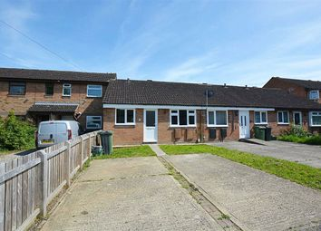 Thumbnail 2 bedroom bungalow for sale in Westbourne Drive, Hardwicke, Gloucester