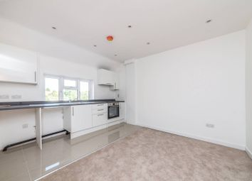 Thumbnail 3 bed flat for sale in Locarno Road, Greenford