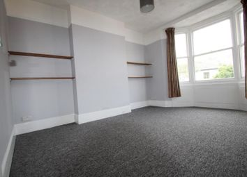 Thumbnail 2 bedroom flat to rent in York Grove, Brighton