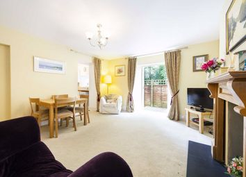 2 bed flat for sale in Cotham Road, Cotham, Bristol BS6