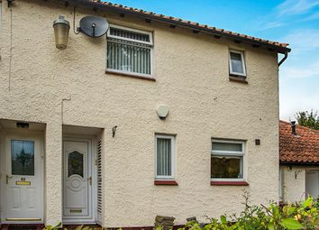 Thumbnail 2 bed property for sale in Mendip Drive, Washington