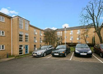 Thumbnail Flat for sale in Harrow Road, Sudbury, Wembley