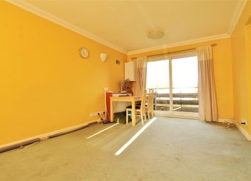 Thumbnail 2 bedroom flat to rent in Malting Mead, Endymion Road, Hatfield