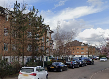 Lavender Place, Ilford IG1. 2 bed flat