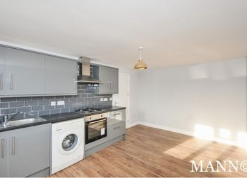 Thumbnail 2 bed flat to rent in Ardley Close, Sydenham