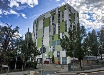 Thumbnail 2 bedroom flat for sale in Wakering Road, Barking, Essex